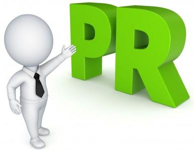 Tuyển dụng Nhân viên Marketing (PR/Event)