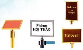 loi-ich-khong-ngo-tu-bien-thong-bao-cam-tren-cot-chan-inox-2