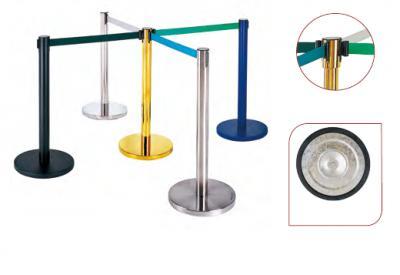 Tại sao có chênh lệch mức giá cột chắn inox dây căng trên thị trường