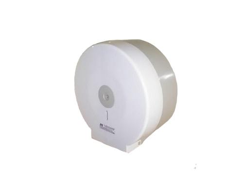 Hộp đựng giấy vệ sinh A628